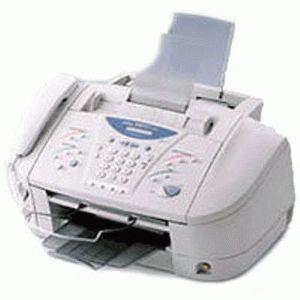 ремонт принтера BROTHER MFC-7400J