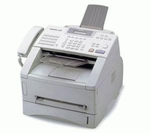 ремонт принтера BROTHER MFC-8300J