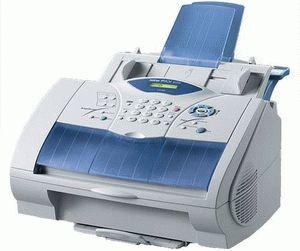 ремонт принтера BROTHER MFC-9030