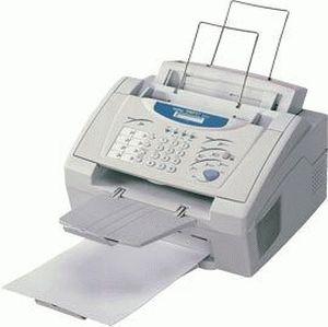 ремонт принтера BROTHER MFC-9060