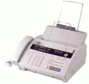 ремонт принтера BROTHER MFC-970MC