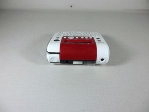 ремонт принтера BROTHER PT-1280SR