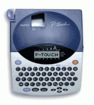 ремонт принтера BROTHER PT-1800