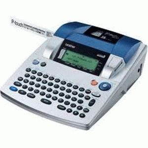 ремонт принтера BROTHER PT-3600