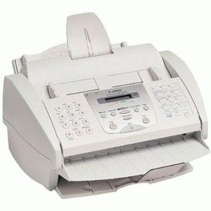 ремонт принтера CANON FAXPHONE B740
