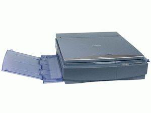 ремонт принтера CANON FC-208