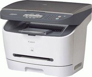 ремонт принтера CANON I-SENSYS MF3228