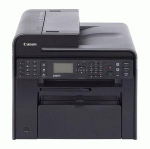 ремонт принтера CANON I-SENSYS MF4780W