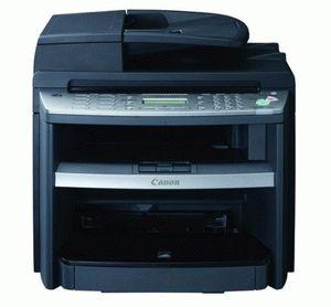 ремонт принтера CANON IMAGECLASS MF4380DN