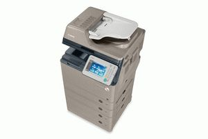 CANON IMAGERUNNER 400IF DRIVERS WINDOWS XP