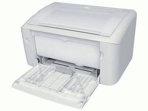 ремонт принтера CANON LBP3100