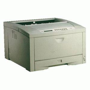 ремонт принтера CANON LBP720
