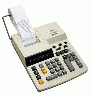 ремонт принтера CANON MP1215-DV