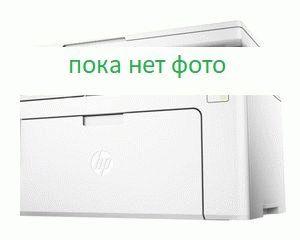 ремонт принтера CANON PC-1250