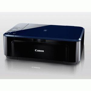 ремонт принтера CANON PIXMA IP4980