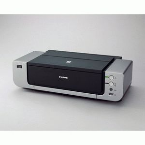 ремонт принтера CANON PIXUS PRO9500 MARK II