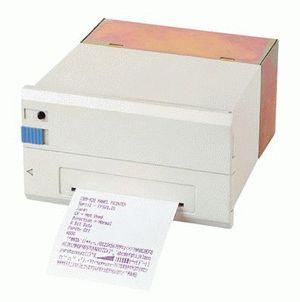 ремонт принтера CITIZEN CBM-920