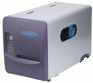 ремонт принтера CITIZEN CLP-9001R