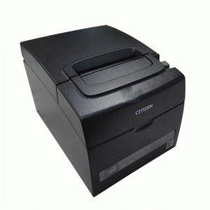 ремонт принтера CITIZEN CT-S310II