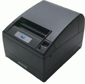 ремонт принтера CITIZEN CT-S4000