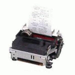 ремонт принтера CITIZEN DP-612
