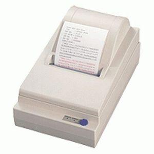 ремонт принтера CITIZEN IDP-460