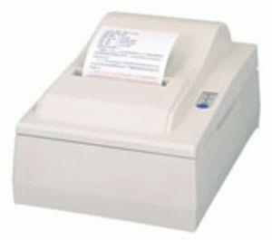 ремонт принтера CITIZEN IDP3421