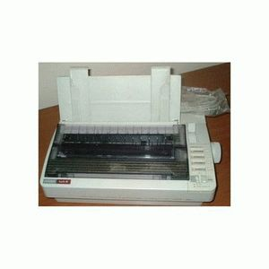 ремонт принтера CITIZEN SWIFT 90