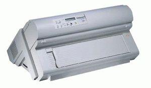 ремонт принтера COMPUPRINT 9078 PLUS HD