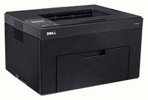 ремонт принтера DELL 1350CNW COLOUR LASER PRINTER