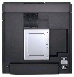 ремонт принтера DELL 2130CN