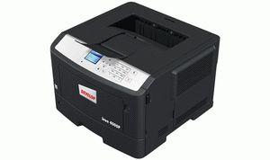 ремонт принтера DEVELOP INEO 4000P
