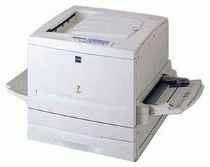 ремонт принтера EPSON ACULASER C8500