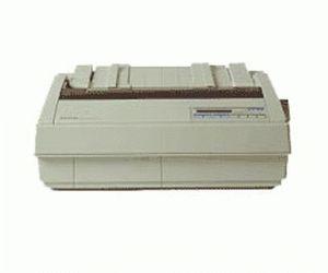 ремонт принтера EPSON LQ-550