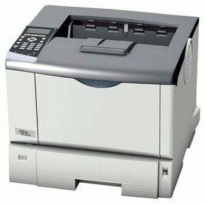 ремонт принтера GESTETNER AFICIO SP4310N