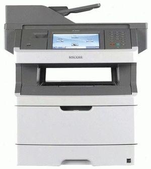 ремонт принтера GESTETNER AFICIO SP4400S