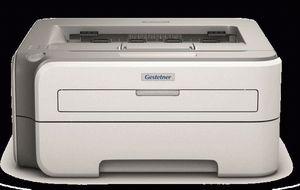 ремонт принтера GESTETNER AFICIO SP 1210N
