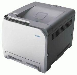 ремонт принтера GESTETNER AFICIO SP C220N