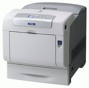 ремонт принтера GESTETNER AFICIO SP C430DN
