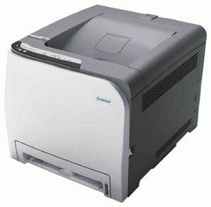 ремонт принтера GESTETNER AFICIO SPC222DN