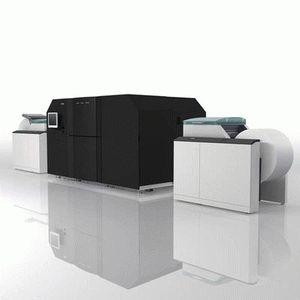 ремонт принтера GESTETNER INFOPRINT 5000 VP