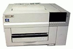 ремонт принтера HP COLOR LASERJET 5M