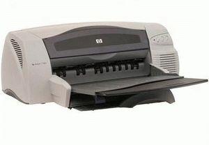 ремонт принтера HP DESKJET 1180C