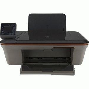 ремонт принтера HP DESKJET 3054A ALL-IN-ONE 611J