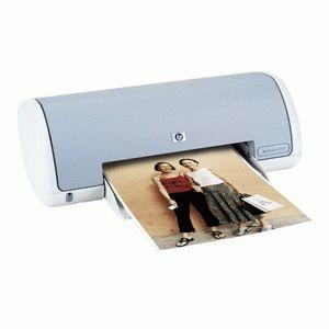 ремонт принтера HP DESKJET 3550W