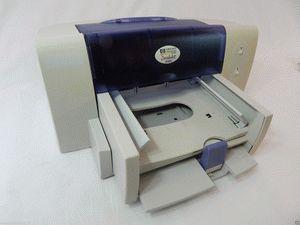 ремонт принтера HP DESKJET 648C