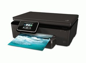 ремонт принтера HP DESKJET 6520