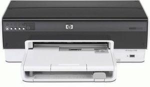 ремонт принтера HP DESKJET 6988