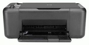 ремонт принтера HP DESKJET F2420 ALL-IN-ONE