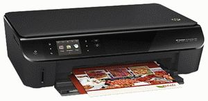 ремонт принтера HP DESKJET INK ADVANTAGE 4515